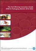 Global Fast Moving Consumer Goods (FMCG) Packaging Market 2013-2023
