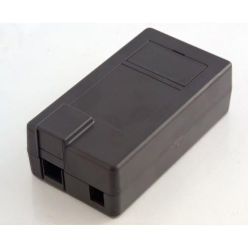Box for Arduino - Dapatkan Aksesoris untuk Proyek Arduino anda di sini!