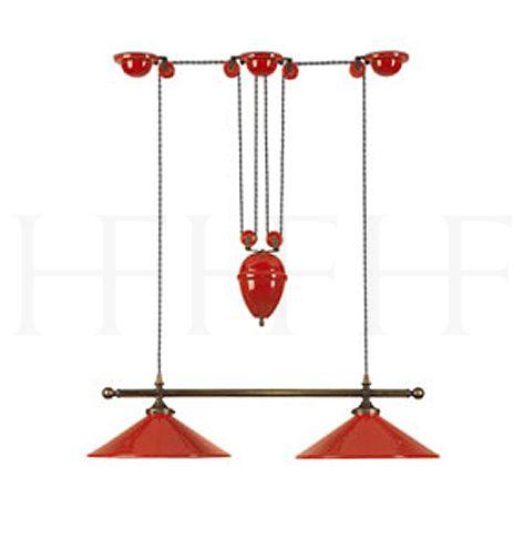 141 best images about kitchen lights on pinterest flying scotsman ceiling pendant and floor lamps. Black Bedroom Furniture Sets. Home Design Ideas