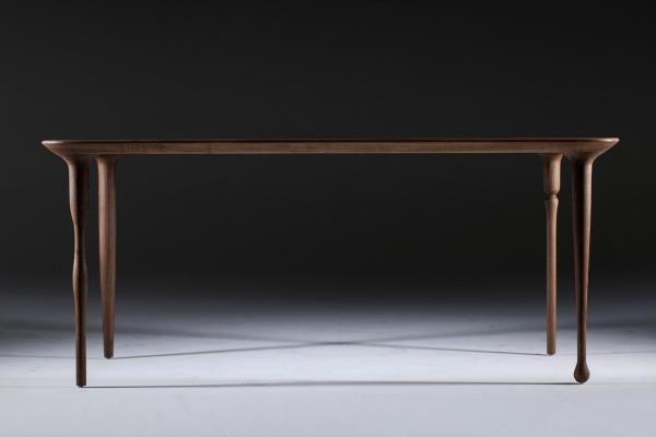 Pasha Table Inredning Mobel