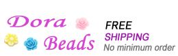 Jewelry Making Supplies | Wholesale Beads | Jewelry Supplies | Wholesale Jewelry Supplies | From dorabeads.com- All Free Shipping
