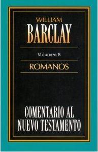 William Barclay - Comentario Biblico Romanos - Libros Cristianos Gratis Para Descargar
