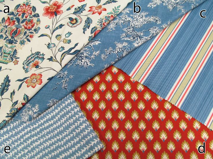 Best Fabrics Images On Pinterest Canvas French Fabric And - French french country fabrics