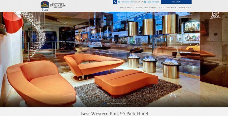 Con el fin de aumentar sus reservas directas, potenciar el sistema de marketing digital de sus propiedades y entregar un mejor servicio a sus huéspedes, importantes hoteles de lujo de Colombia se unieron a los más de 6000 hoteles clientes de buuteeq en el mundo.