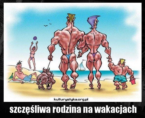 Kulturystyka i fitness, motywacja do treningu, śmieszne memy kulturystyczne. Sprawdź moją stronę  https://www.kulturystyka.org.pl/ #motywacja #kulturystyka #memy #fitness #odchudzanie #motywatory #trening #silownia #memykulturystyczne