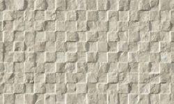 model mozaic gri - Timbre Tubadzin 59.8x29.8 cm