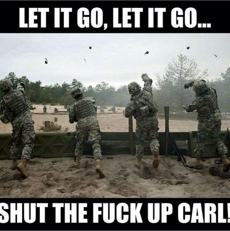 072138e325ecf185813d3b8ad9e4b075 funny military shut up carl military 8 best funny kenyan memes images on pinterest air force,Military Fail Memes