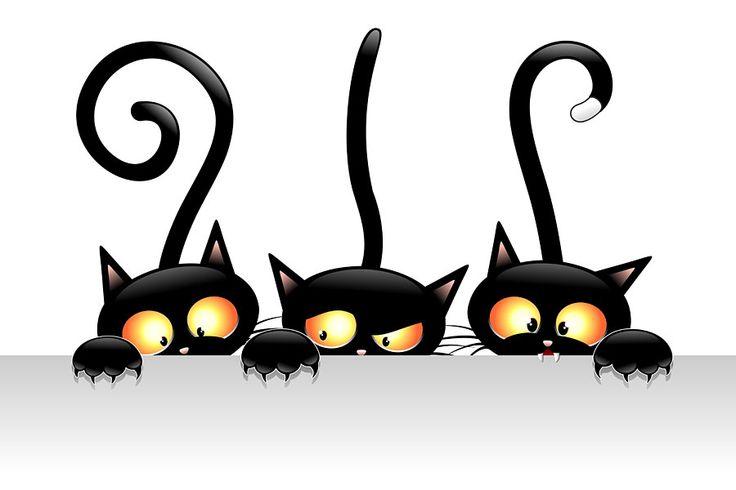 #DJ22, Mačke, 60 x 40 cm