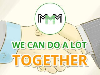LEWIS OBIRE BLOG: 10 Facts about MMM Nigeriahttp://myanmar-mmm.asia/?i=wgf2016v@sina.comhttp://myanmar-mmm.asia/?i=wgf2016v@sina.com#p8