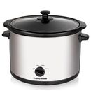 Morphy Richards Slow Cooker 5.5L – IWOOT – Now £27.99 Was £49.99