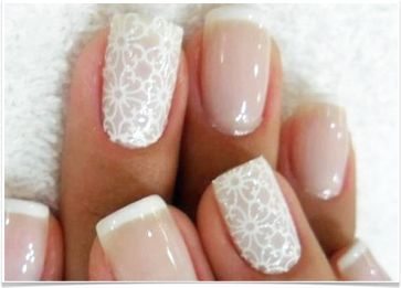 latest nail trends - Google Search