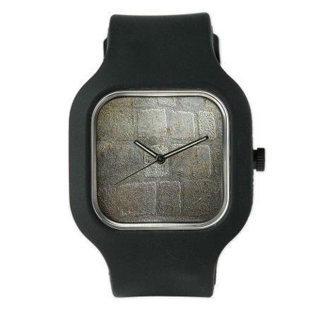 Watch Texture81