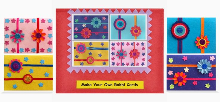 Buy Attractive and Beautiful gifts, cards and home decorative items for this Rakshabandhan festival