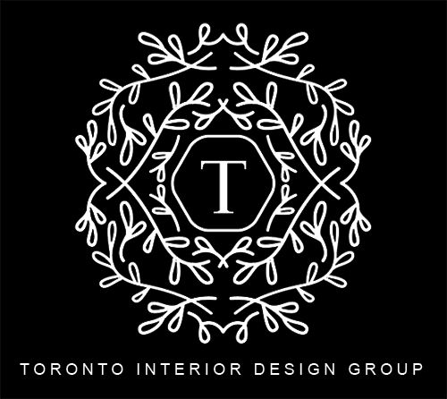 """WEDESIGNIT WEBUILDIT WEFURNISHIT A WORLD OF REMARKABLE INTERIOR DESIGN SERVICES Seducing those who value crafted sophistication, Toronto Interior Design Group is the """"IT"""" of all interior design firms. We impact lives through build and design. With more than two decades of experience, we are an established, full-service , residential petite interior"""