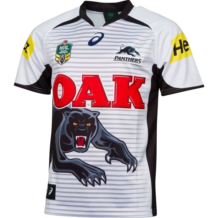 penrith panthers - Google Search