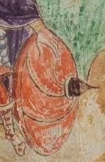 """Résultat de recherche d'images pour """"karolingische helme"""""""