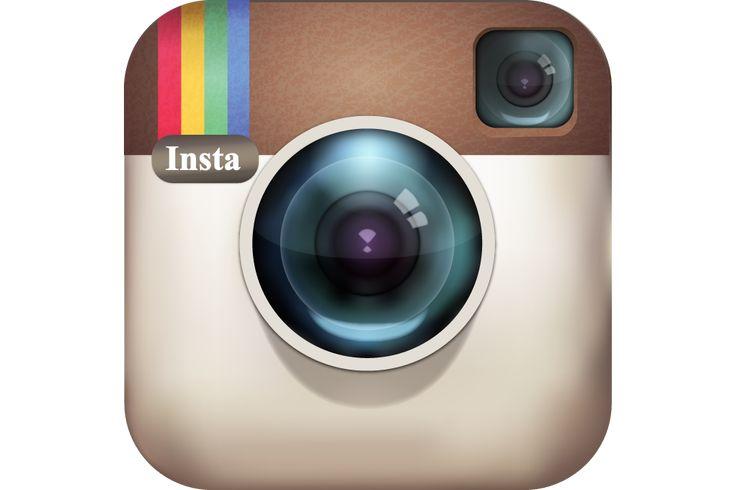 Uruchomiliśmy kanał na Instagramie! Obserwujcie i śledźcie na bieżąco co się u nas dzieje!  https://www.instagram.com/newspoint_pl/