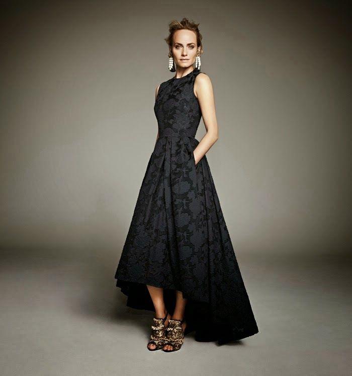 Igår gick den årliga Polarpriset-galan av stapeln. Kronprinsessan Victoria gjorde entré på röda mattan iklädd en favorit-i-repris-klänning från H&M och höga klackar från Dolce &...