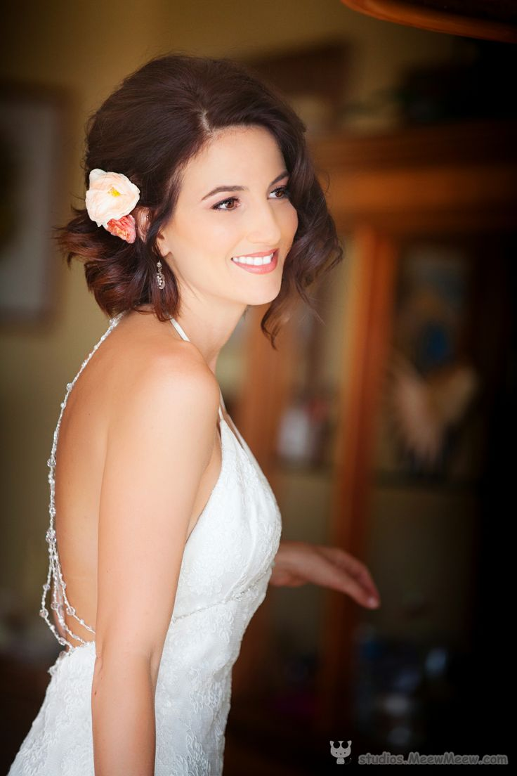 49 best wedding hair and makeup images on pinterest | big island