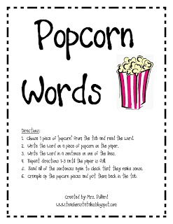 78 Best images about 3rd Grade Vocabulary on Pinterest | Envision ...