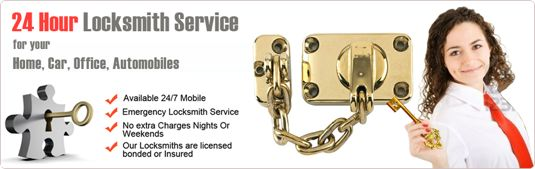 Get the professional Arlington locksmiths at your home for ensuring top security solutions.