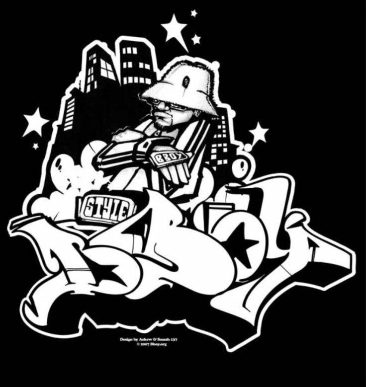 Wonderful Game Of Thrones Coloring Book Thin Harry Potter Coloring Books Round Target Coloring Books Dog Coloring Book Young Ninja Turtle Coloring Book OrangeShark Coloring Book 322 Best B Girls And B Boys Art Images On Pinterest | Graffiti ..