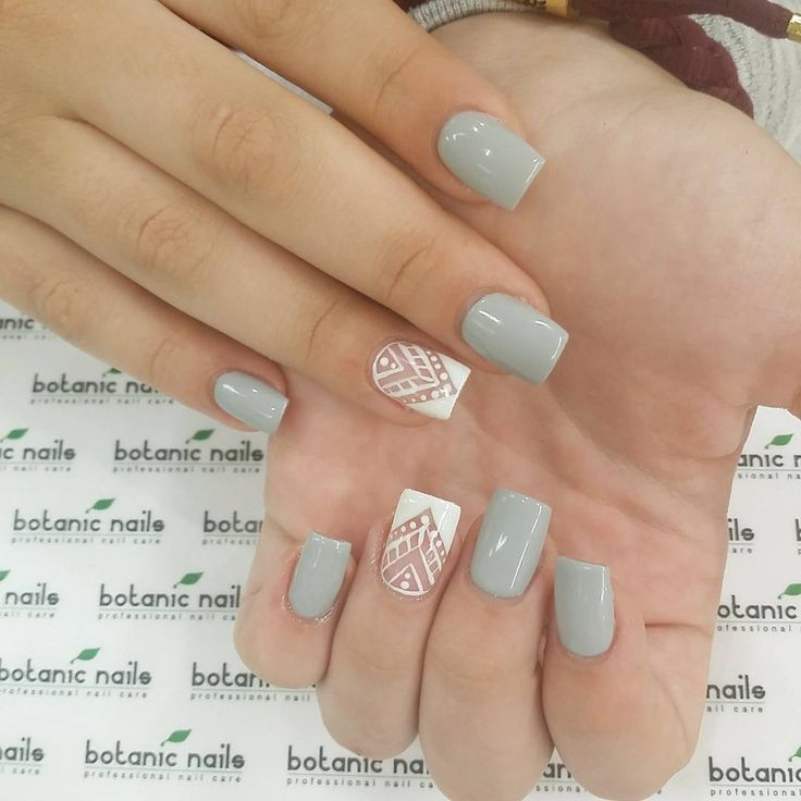 BOTANIC NAILS (@botanicnails) • Instagram photos and videos