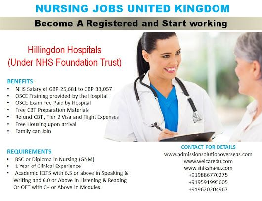 Best  Nursing Jobs Uk Ideas On   Respiratory Therapy