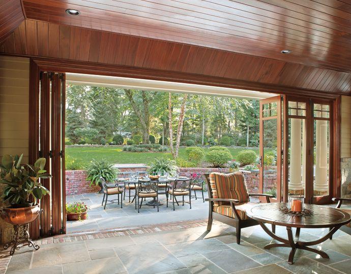 17 best images about garden ideas on pinterest gardens for Idea accredited door dealer