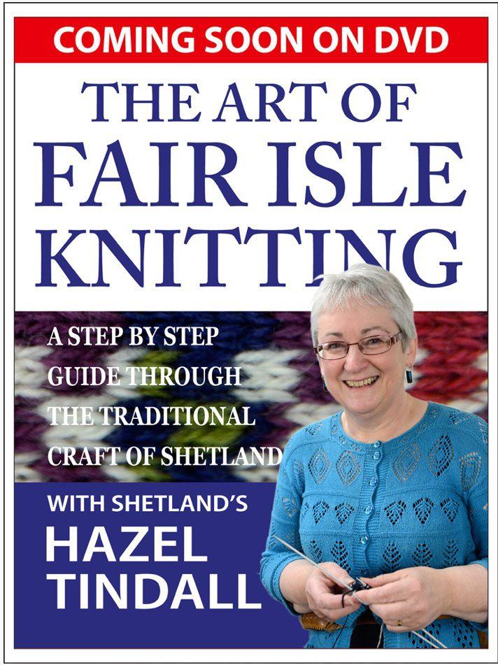 344 best Knitting: Books & Multimedia images on Pinterest ...