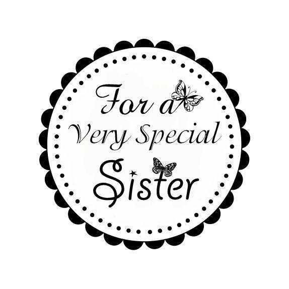 CraftyCat957: FREEBIE Sister digital