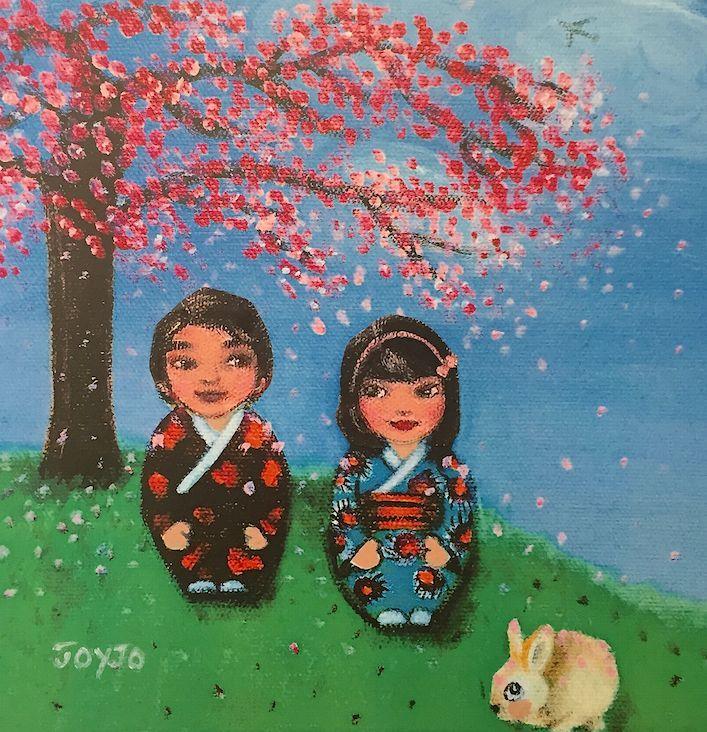 Mei & Kenji with their bunny Suki for the Anonymos Group Mosman
