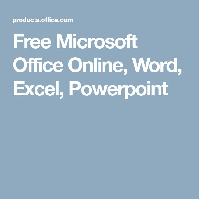 request for proposal microsoft office trainers Rfp templates: make life simple save setup time by using rfp templates to manage your next request for a proposal like this microsoft office template.