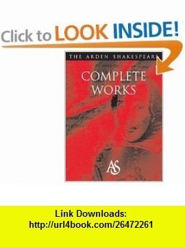 welcome to temptation jennifer crusie pdf download