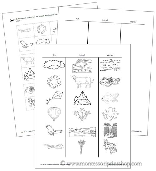 182 Best Montessori Cultural Images On Pinterest Montessori