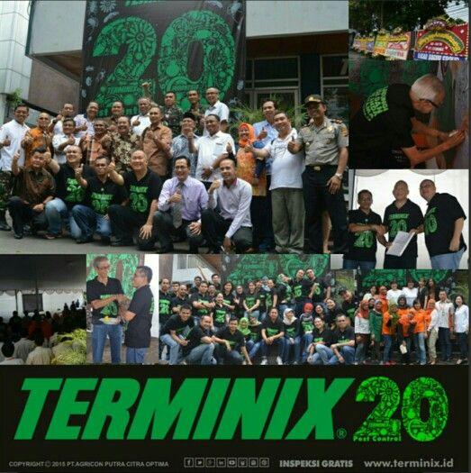 http://terminix.id/syukuran-hut-ke-20-tahun-pest-control-terminix-indonesia/