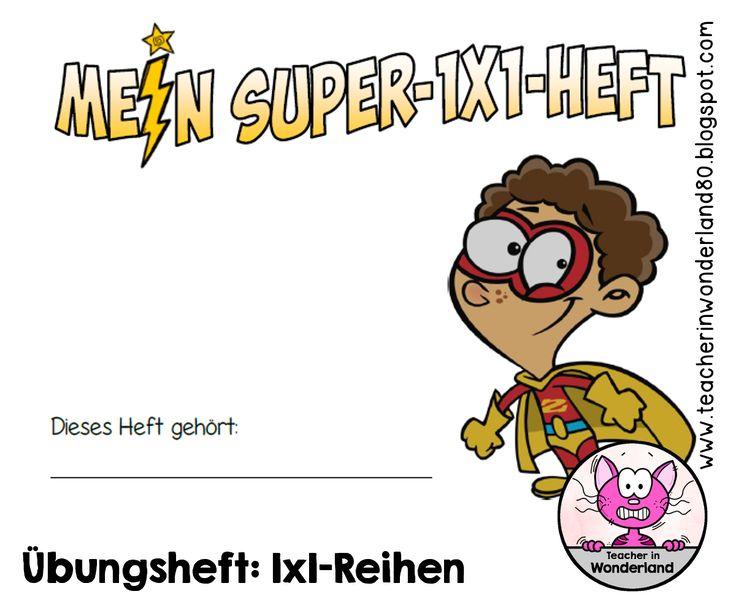 Nett Super Arbeitsblatt Fotos - Mathematik & Geometrie Arbeitsblatt ...