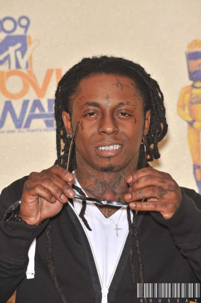 The 249 Best Lil Wayne Images On Pinterest Lil Wayne Rapper And Babys