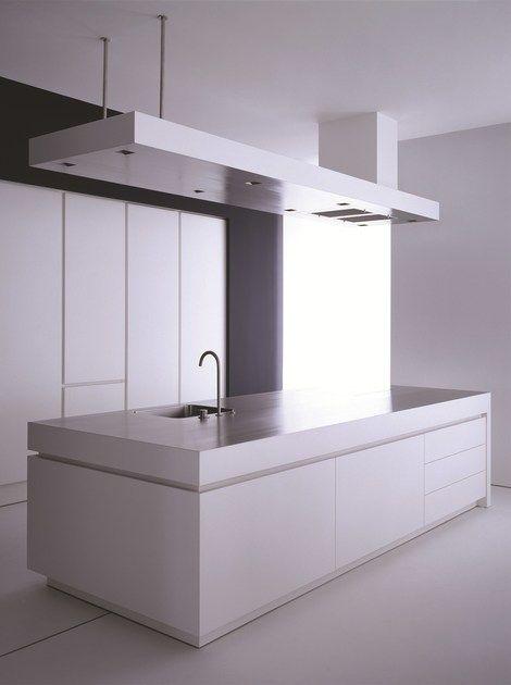 k13strato cucine design marco gorini