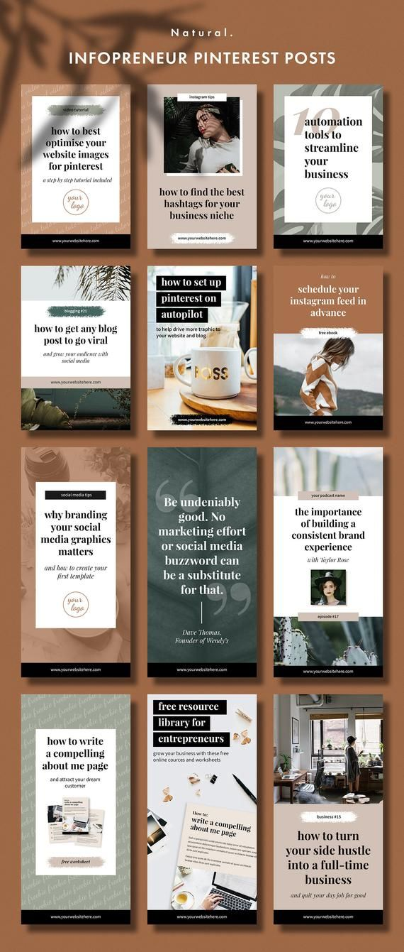 Pin By Jason Rivas On Layout Designs Pinterest Templates Blog Post Template Blog Post Graphics