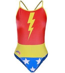 177 Best Swim Images On Pinterest Beachwear Fashion