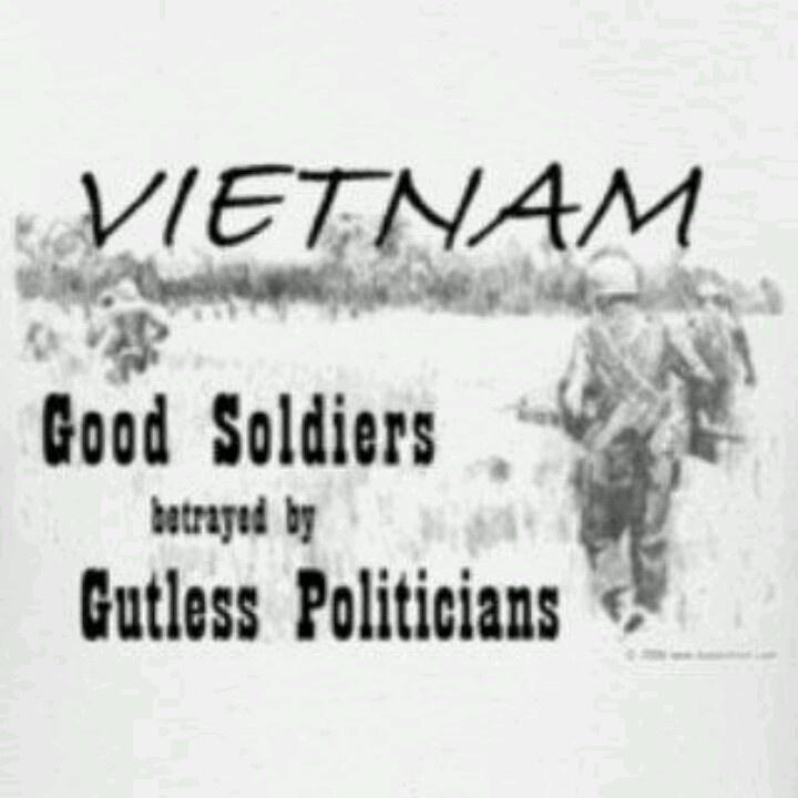 Quotes About Vietnam War 68 Best Vietnam War Veteran Images On Pinterest  Soldiers American .
