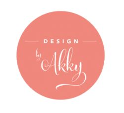 logo Akky