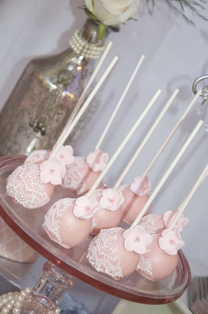 best shabby chic party ideas images on pinterest parties birthday party ideas and girl birthday