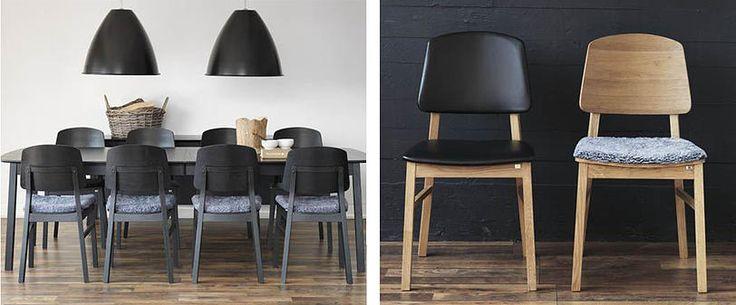 Task | Office furniture and seats | Australia