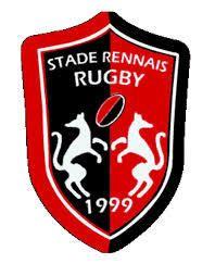Le Stade Rennais Rugby Club à l'honneur - Radio Laser - 26/09/2014