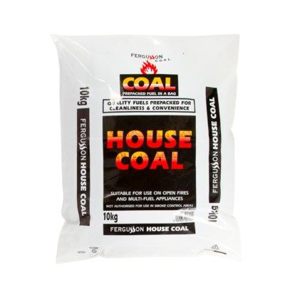 British House Coal: Free UK Delivery from Coal Delivery