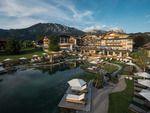Hotel Engel Grän, Sommer in Tirol