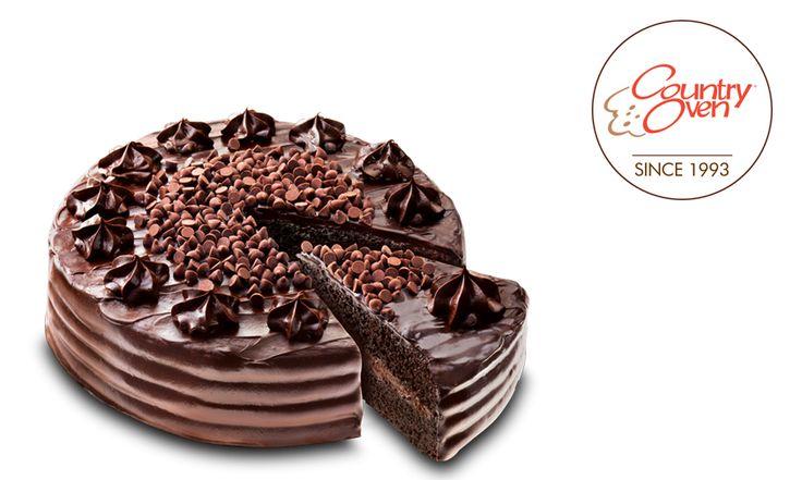 Some things are just wonderful like friendship & #Chocolatecake.