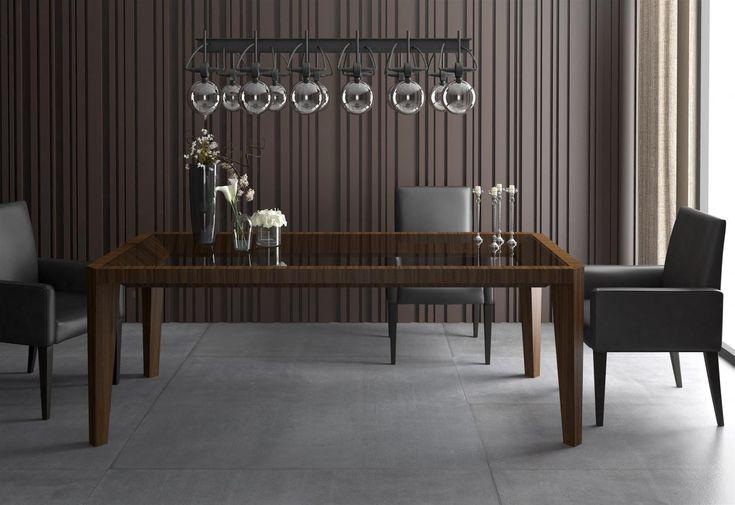 Mardin Yemek Odası.. Tüm duyguların çırılçıplak ve en masumane ifadesidir. #macitler #modoko #masko #design #yemek odası #tasarım #dining rooms